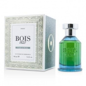 Verde Di Mare Eau De Parfum Spray, 100ml/3.4oz