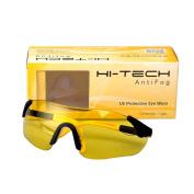 . Easyinsmile Protection Glasses for LED Curing light/ Teeth Whitening Unit