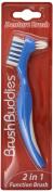 Brush Buddies Denture Brush
