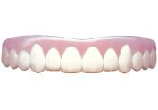 Imako Cosmetic Upper Teeth 1 Pack