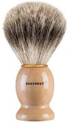 Shaveway 100% Pure Badger Shaving Brush