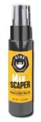 Gibs Beard Oil, Best Beard & Other Hair Oil - All Natural Olive and Argan Oil. Soften and Moisturise Your Beard.