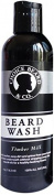 Timber Mill Beard Wash