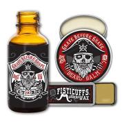 GBS Bay Rum Pack