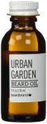 Beardbrand Urban Garden