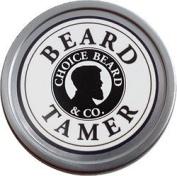 Rapture Beard Tamer