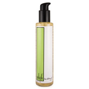 Whish - Key Lime Shave Savour Hair Inhibiting Gel