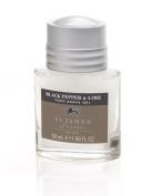 Black Pepper & Lime Post Shave Gel Travel