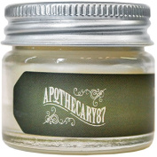 Apothecary 87 Powerful Moustache Wax