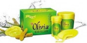Olivia Herbal Bleach - (270 g)