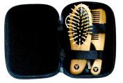 Beardsley Beard Care Products Travel Kit