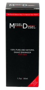 Misel Disel Pure and Natural Pre-shave Oil 50ml
