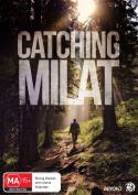 Catching Milat [Region 4]