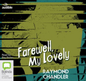 Farewell, My Lovely [Audio]