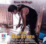 The Shearers: [Audio]