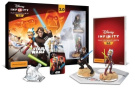 Disney Infinity 3 Star Wars Twilight of the Republic Starter Pack - PS4