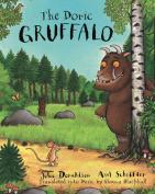 The Doric Gruffalo [SCO]