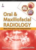 Oral & Maxillofacial Radiology