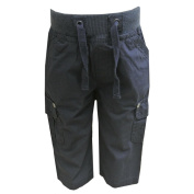 Losan - Baby boy trousers, dark blue