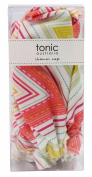 Tonic Mandala Shower Cap