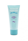 Australian Bodycare Scalp Treatment 75 ml