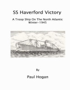 S.S.Haverford Victory