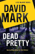 Dead Pretty (DS McAvoy)