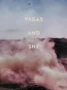 Stefanie Moshammer - Vegas and She