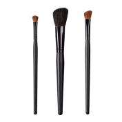 ON & OFF Shadow Fluff Slanted Cheek and Angle Shader Brush, Large
