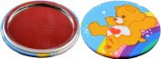 Bear Care Bear Pocket Mirror Cosmetics Make Up