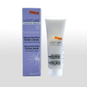 InNature Hand cream Age Protection 50ml