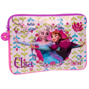Frozen Tablet Case Cover - Official Dinsey Frozen Tablet Case Elsa & Anna Case