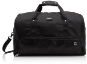 Storm Mens Norton Top-Handle Bag