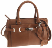 La Bagagerie Diane Pm, Women Bag