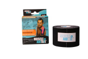 MuscleAidTape Kinesiology 5.1cm Support Tape - SS15