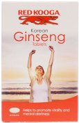 Red Kooga Ginseng 32 Tablets - CLF-RED-20753