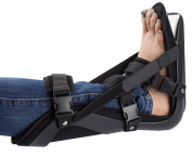 Pro11 wellbeing Night splint for Plantar Fasciitis