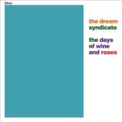 Days of Wine and Roses [Bonus Tracks] [Digipak]