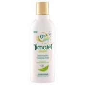 Timotei Pure Conditioner