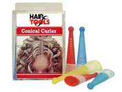 Hair Tools Conical Curler