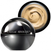 Lakme Absolute Mattreal Skin Natural Mousse - Ivory Fair 01 25g