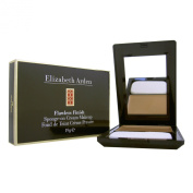 Flawless Finish Cosmetics For Women by Elizabeth Arden Perfect Beige Foundation