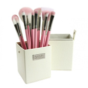 Royal & Langnickel Love is Kindness Brush Box Kit - 12 Piece