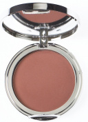 Helen E Bronzer Pressed Powder 12g