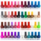 48pc Nail Polish Set