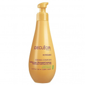 Decleor Aroma Confort Gradual Glow Hydrating Body Milk 250 ml