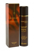 Guerlain Terracotta Spray - Bronzing Powder Mist SPF10 75ml No.02 - Medium