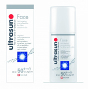 Ultrasun Face Anti-Pigmentation SPF 50+ 50ml