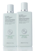 Liz Earle Instant Boost Skin Tonic 200ml Duo