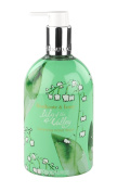 Heathcote & Ivory Florals Lily of the Valley Cleansing Hand Wash 500 ml